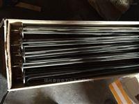 普通型管状式电加热器出厂价