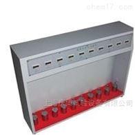 QB-8353-1010组胶带保持力试验机