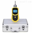 HD-LF2012氣體分析儀