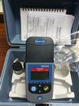 DR300HACH哈希DR300二氧化氯比色計