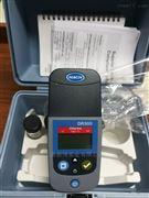 HACH哈希DR300二氧化氯比色计