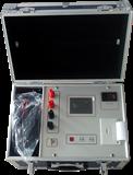 GY3006承装三级电力资质设备变压器直流电阻测试仪
