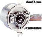 CFS50-AFV11X05德国西克SICK增量型换向旋转伺服反馈编码器