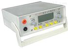 YTC620D防雷器測試儀