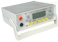 FC-2G防雷器测试仪价格