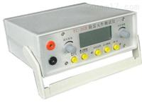 YTC620D防雷器测试仪