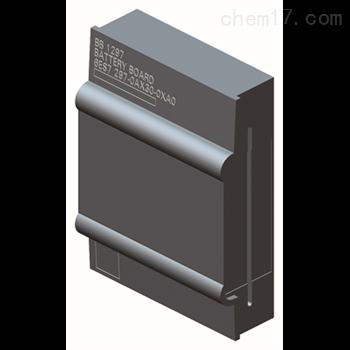 吉林西门子4芯屏蔽电缆维修