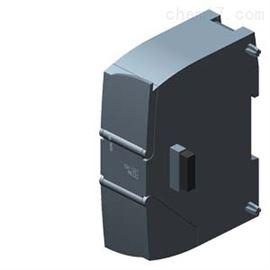 西门子SM1231 8AI代理商