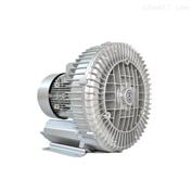 RB中央供料系统专用高压风机