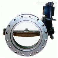 DMF型电磁式煤气安全阀