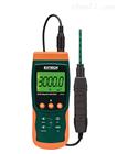 美國艾士科Extech磁場測量儀/詢價