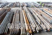 美标LF2钢板大厂现货价格低