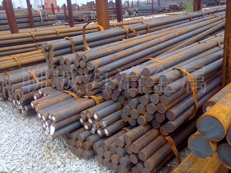 美标低温碳素钢钢板现货直销处