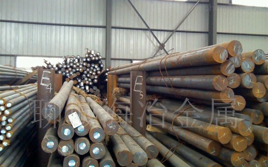 美标LF2钢板市场行情快报