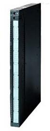 西门子6ES7431-1KF20-0AB0代理商