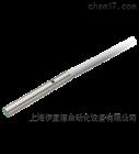 NBB0,6-3M22-E2德国P+F倍加福电感式传感器