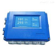 BYG400DX多合一环境监测仪