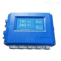 BYG400DX多合一環境監測儀