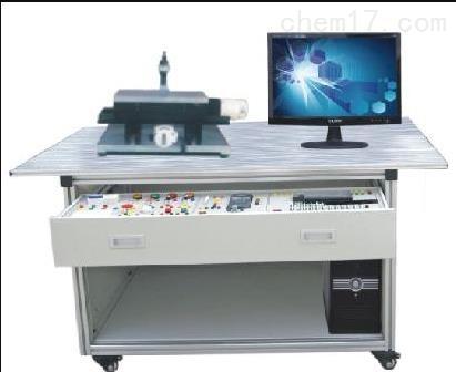BPEW-1型平面二维运动控制实训装置