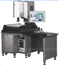 SPM-4030全自动高精度影像测量仪