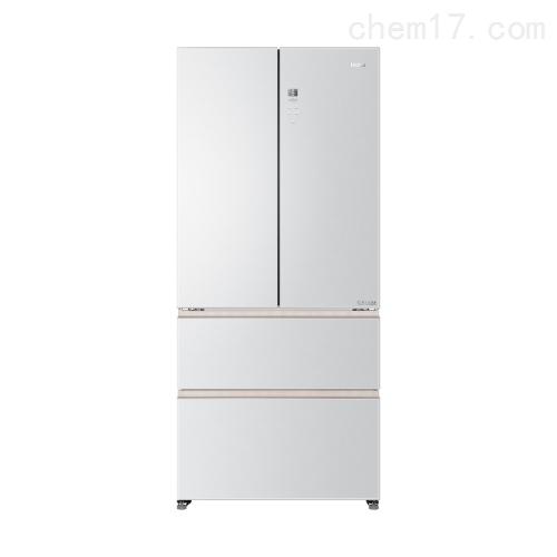 BCD-503WDCUU1海尔全空间保鲜风冷变频多门冰箱