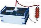 YBL-IV氧化鋅避雷器測試儀價格