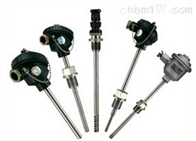 WRN-230WRN-230铠装热电偶上海自动化仪表三厂