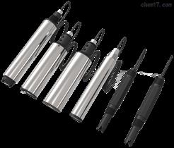KDCS-5030型带表头分体式多参数水质在线分析仪