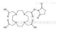DOTA-NHS Ester/170908-81-3大环配体