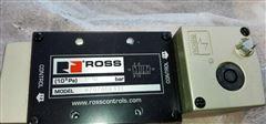 ROSS罗斯电磁阀