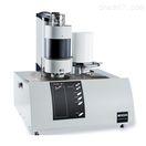 STA 449 F5 Jupiter耐驰同步热分析仪(DSCDTA-TG)