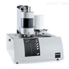 耐驰同步热分析仪(DSCDTA-TG)