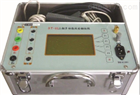 CPX-1智能工頻相位儀