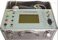 CPX-1智能工频相位仪