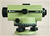 自动安平水准仪1-5级电力资质办理