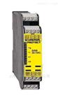 德国SCHMERSA施迈赛继电器AES 1235现货
