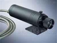 HD-CIT-2S7线性温度传感器HD-CIT-2S7