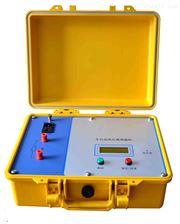 ZD9211电力全自动变压器消磁机