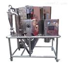 彩色大触摸屏操作5L容量喷雾干燥机可定制