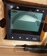 3-9900-1特价出售大量现货库存美国+GF+仪表