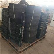 水管防腐垫木 防腐处理