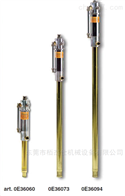 OE90C/51意大利ECODORA艾克黄油泵广东总代理