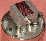 德国VSE齿轮流量计VS0.4HRC31P-31N11现货