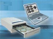 抑菌圈自动测量分析仪HD-ZY-300IV 6碟的