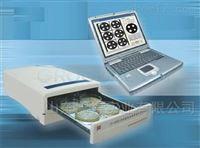 HD-ZY-300IV 6碟的抑菌圈自动测量分析仪HD-ZY-300IV 6碟的
