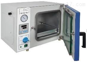 精品真空干燥箱DZF-6210 / DZF-6210