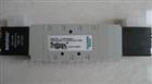 G+F電導表3-2822-1+3-9900-1P/3-9900.394