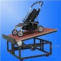 QB-8805婴儿车刹车效果试验机