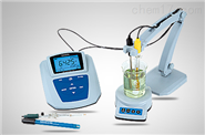 三信台式钙离子浓度测量仪