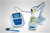 pH离子浓度/电导率/溶解氧测量仪
